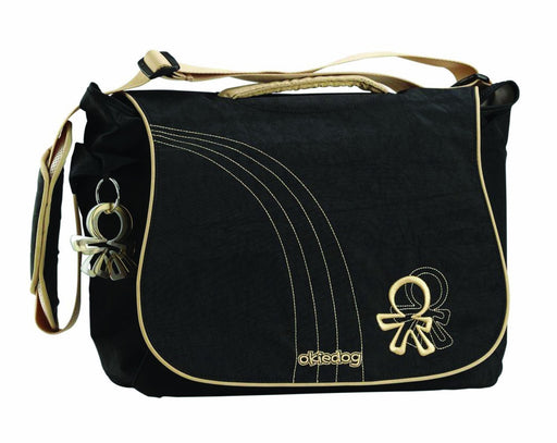 Okiedog Urban Sphinx Changing Bag