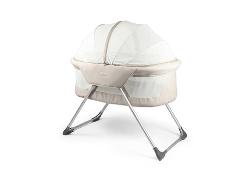 Cocoon Travel cot (Beige)