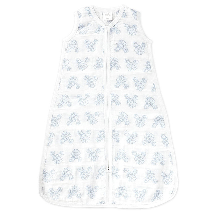 aden by aden + anais 1.0 TOG summer sleeping bag - Mickey Mouse (6-12 months)