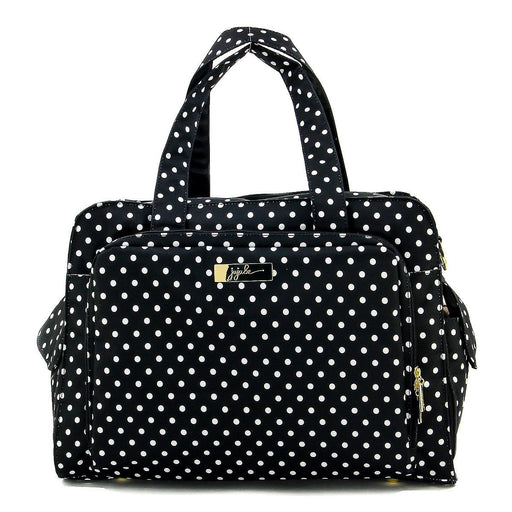 Ju-Ju-Be Legacy Collection Be Prepared Changing Travel Bag, Twins Bag, The Duchess