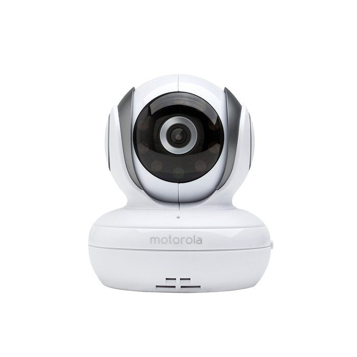 Motorola Additional Camera for Motorola MBP33S and MBP36S Baby Monitors (MBP36SBU)