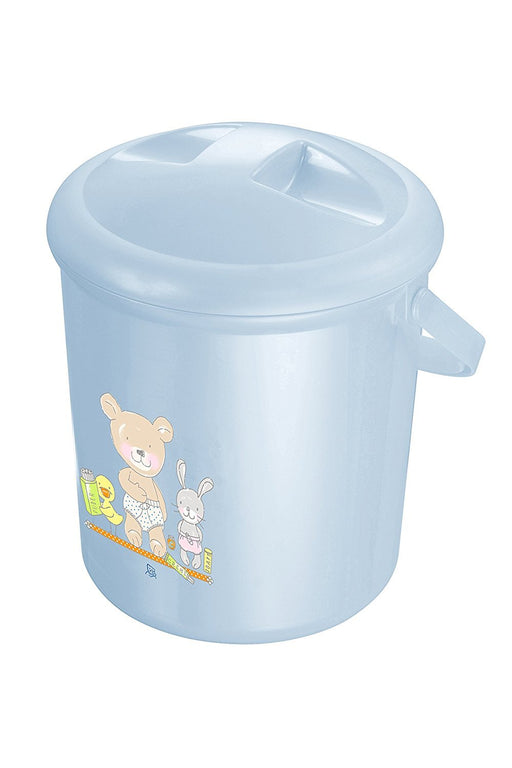 Rotho Babydesign BB Best Friends Nappy Pail