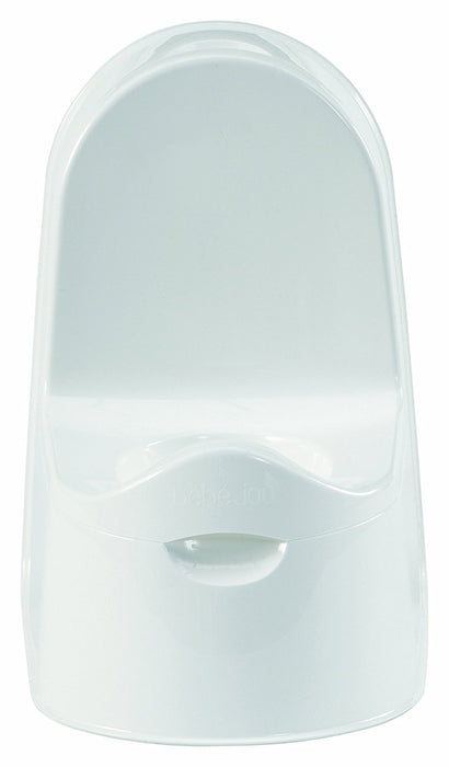Bebe-jou Potty Trainer white