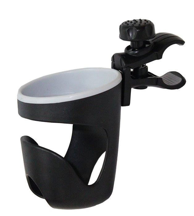 Altabebe Stroller Drink Holder