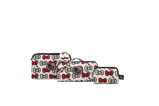 Ju-Ju-Be Hello Kitty Collection Be Set, Peek A Bow