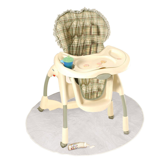 tray adjustable your wooden with toddlers chair beyond the perfect for amazon dp solution com highchair abiie high chairs baby