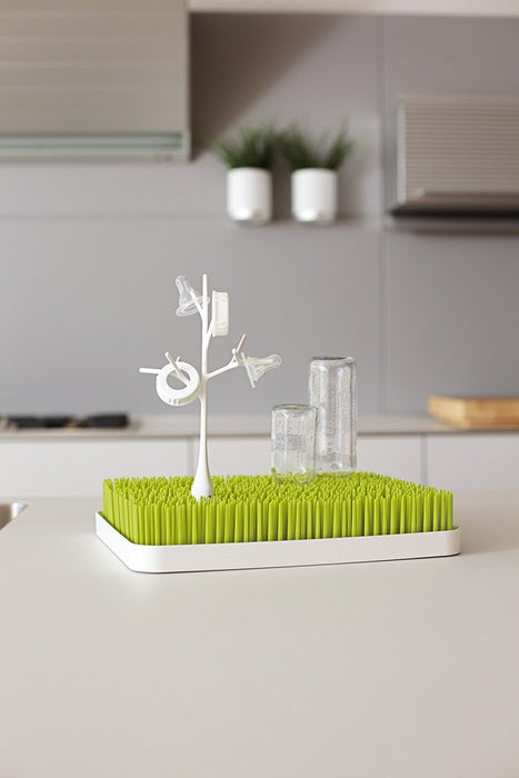 Boon Twig Grass and Lawn Drying Rack Accessory