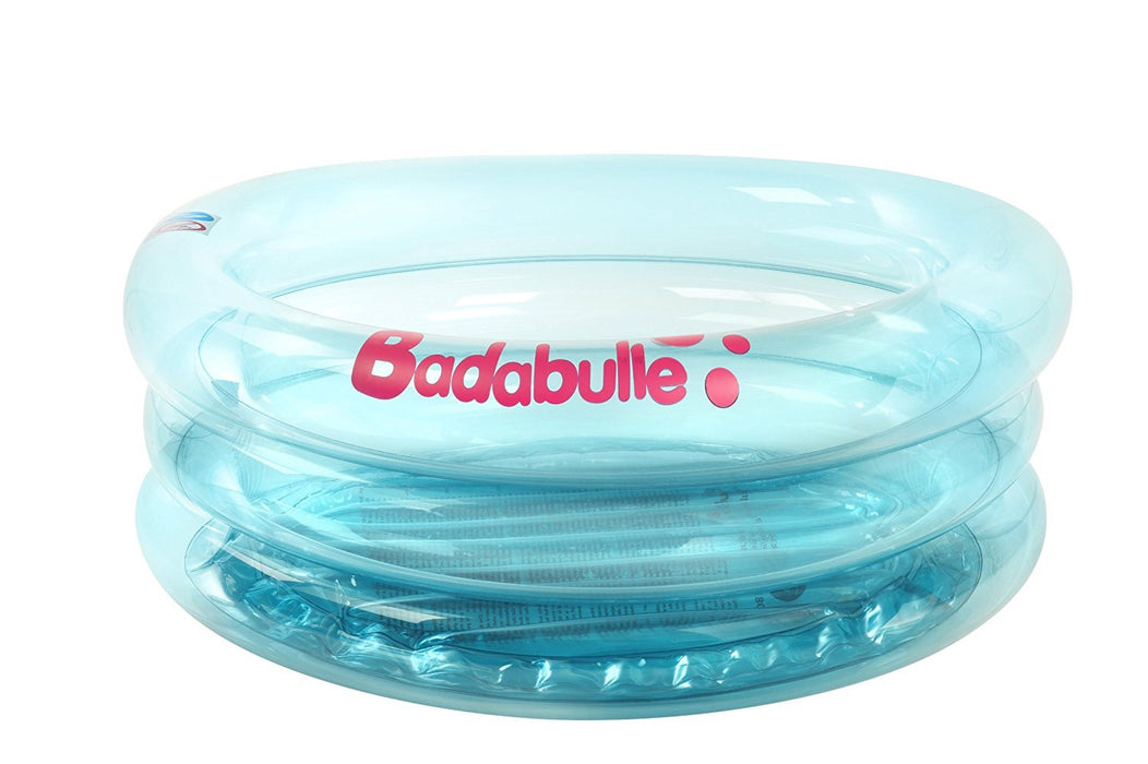 Badabulle Inflatable Bathtub