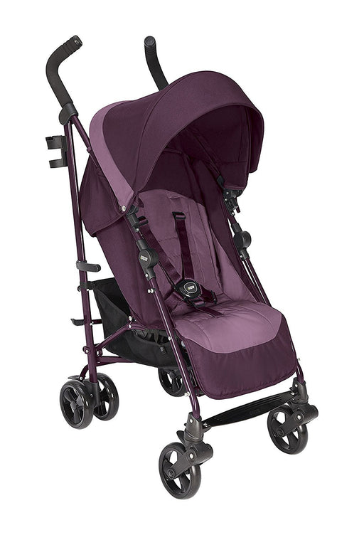 Mamas & Papas Voyage Buggy, Mulberry