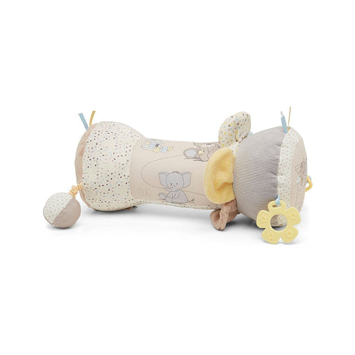 Mothercare Teddy's Toy Box (Tummy Time Roller)