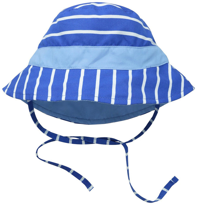 279a2768cac i play. Baby Reversible Bucket Sun Protection Hat