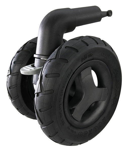 Quinny Buzz All Terrain Tyres