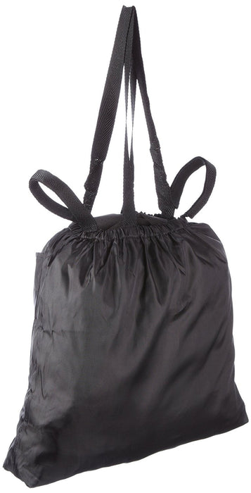 Reer 74507 Shopping Bag 2 in 1