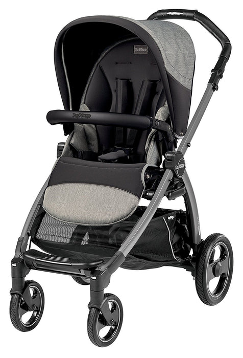 Peg Perego Book Pop Up Modular System-Atmosphere Travel System