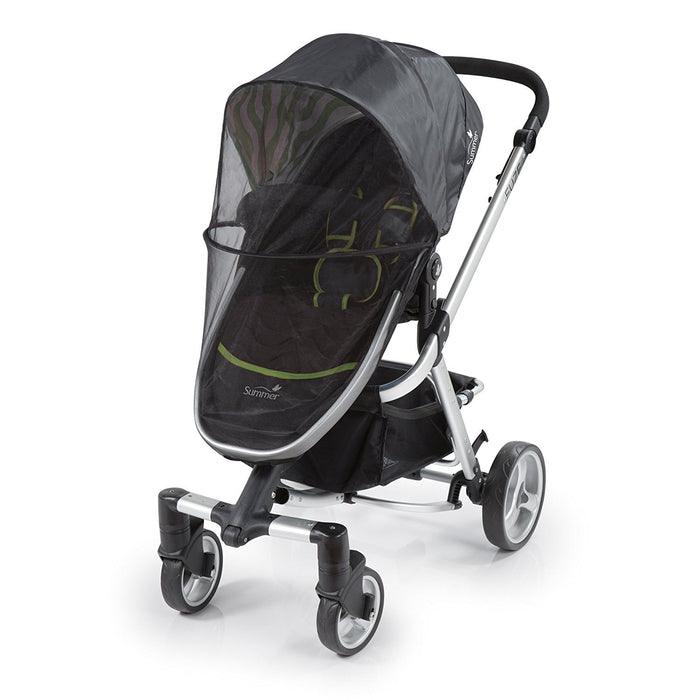 Summer Infant Fuze Stroller Mosquito Net