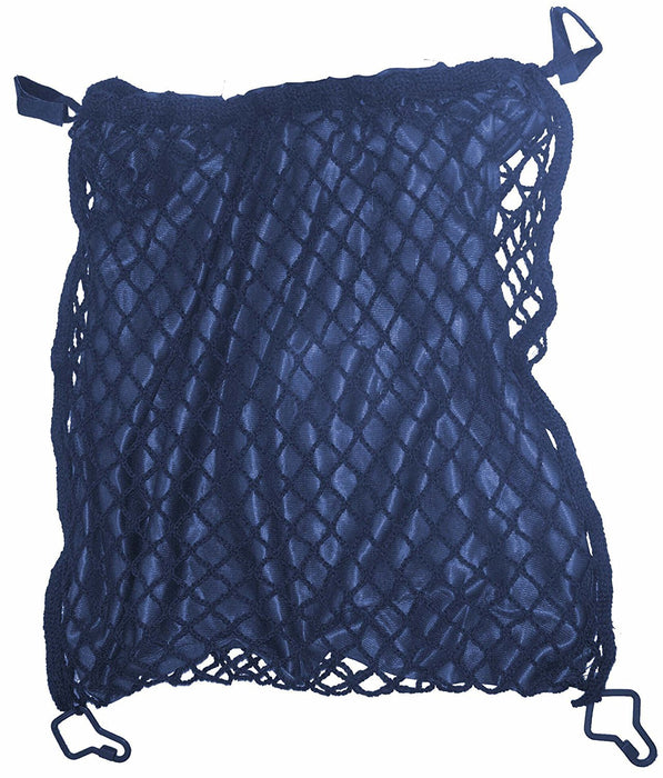 Playshoes 4010952292282 Pram Net / Universal Net with Inner Lining in Navy