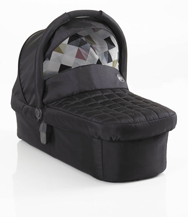 My Magent Carrycot
