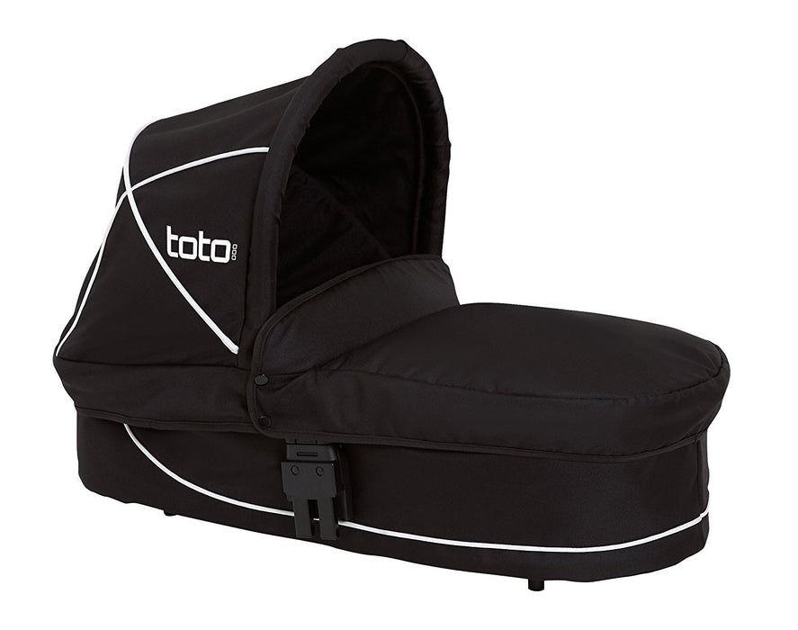 Tippitoes Toto Carrycot