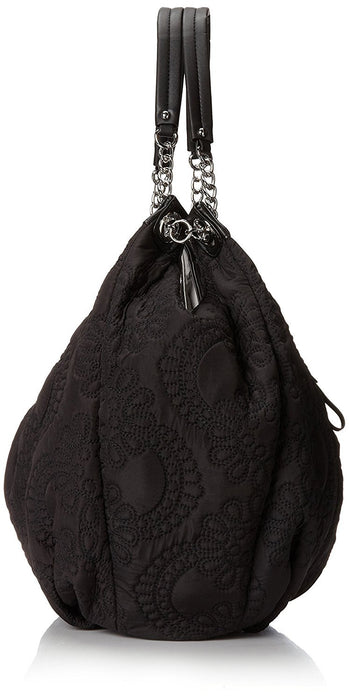 Petunia Pickle Bottom Handbag Hideaway Hobo Central Park North