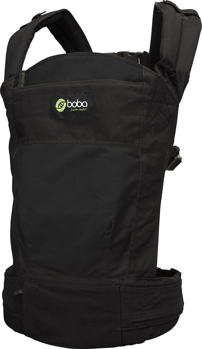 Boba Baby Carrier 3G, Safari