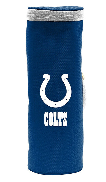 Lil Fan Bottle Holder, NFL Indianapolis Colts