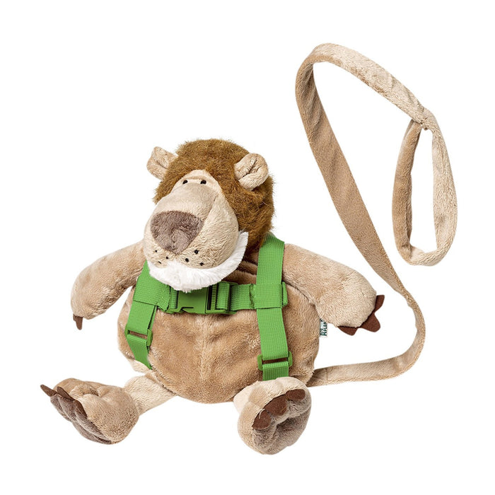 Animal Planet Backpack Harness