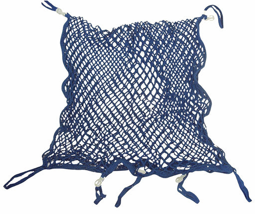 Playshoes 4010952292244 Pram Net / Universal Net in Navy