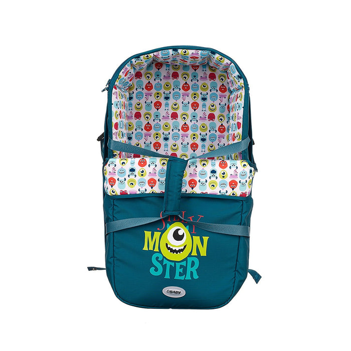 Disney Carrycot - Monsters Inc.