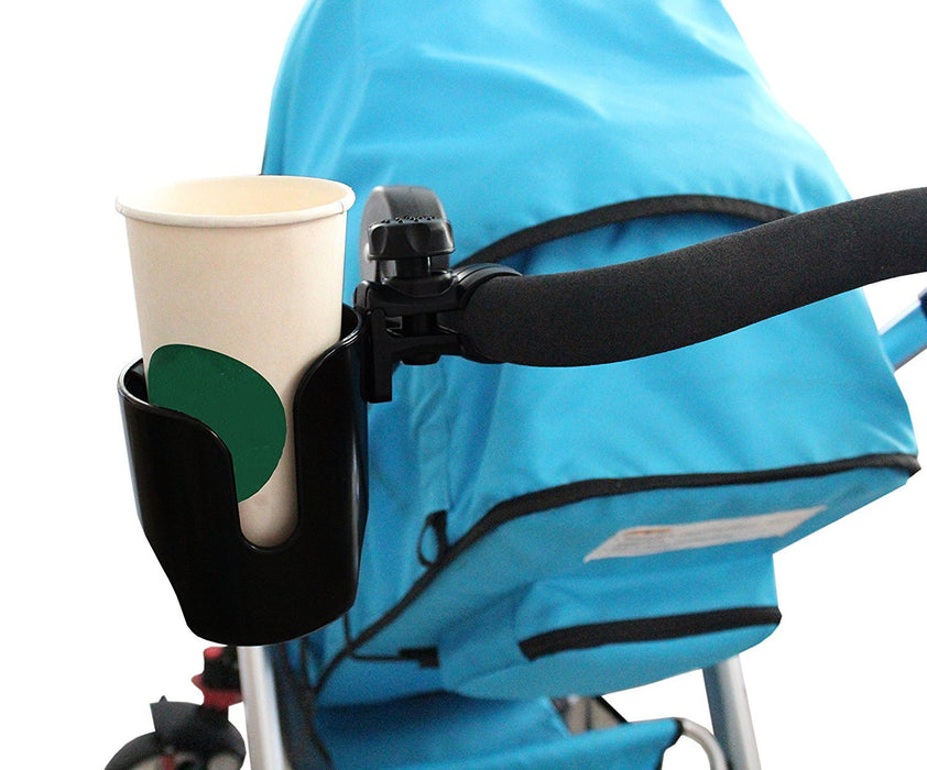 Altabebe Stroller Cup Holder