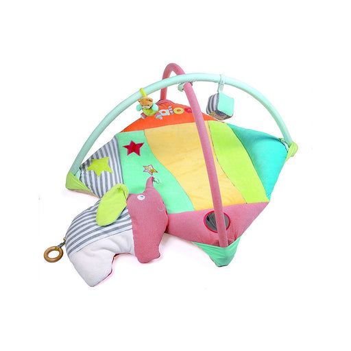 Kaloo Bliss 2-in-1 Playmat