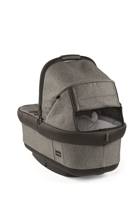 Peg Perego Bassinet, Pop-Up In Atmosphere