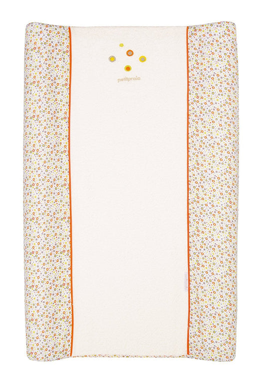 Petit Praia E7397100 Changing Mat (Multicoloured)