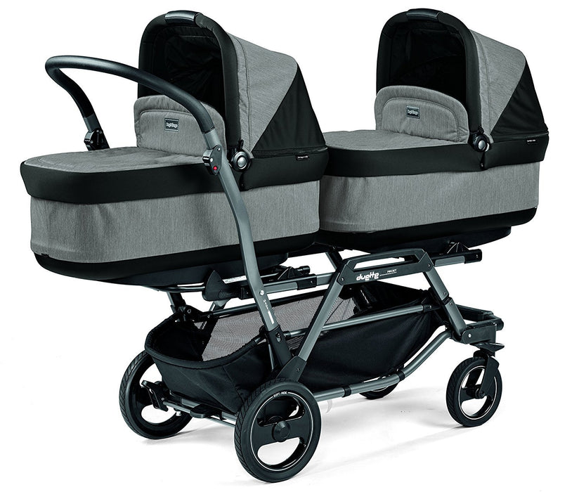 Peg Perego Adapter for Duette Piroet