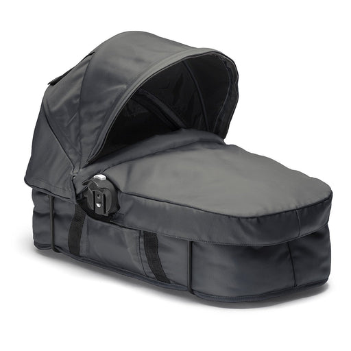 Baby Jogger City Select Bassinet Kit for Select Stroller (Charcoal Denim)