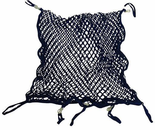 Playshoes 4010952292251 Pram Net / Universal Net in Black