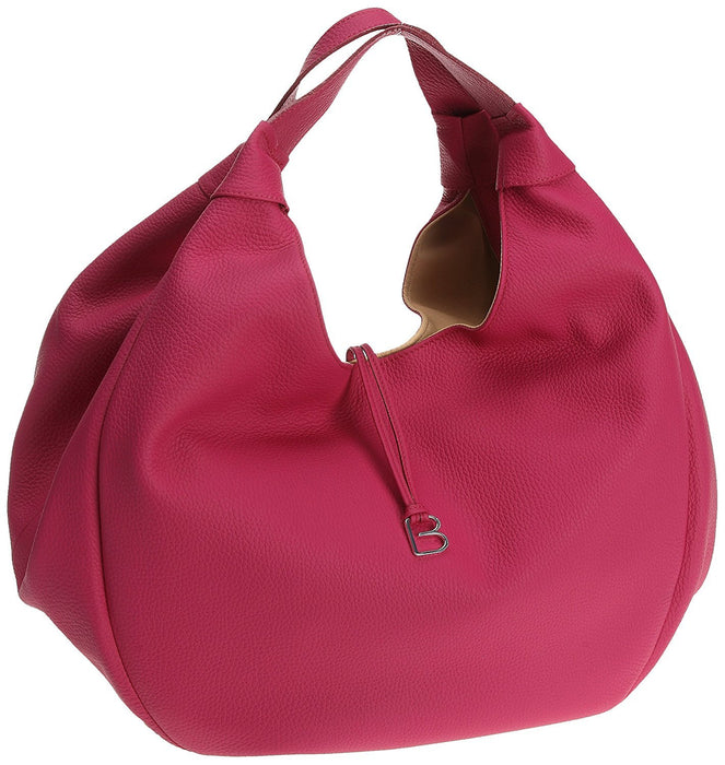 Bellemont Le Monceau 501003 Baby Changing Bag Ball-Shaped Peony