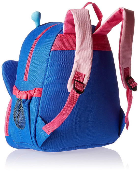 Skip Hop Zoo Backpack Butterfly