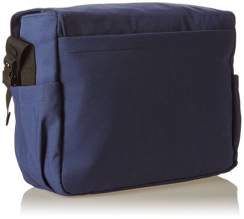 Britax Nursery Bag, Ocean Navy