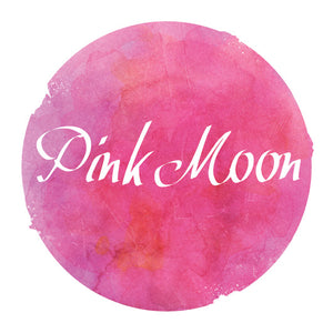 Pink Moon Jewelry