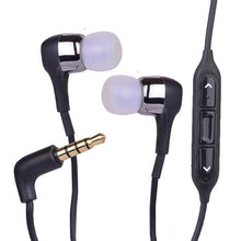Logitech Ultimate Ears 350vi Noise-Isolating Headset w/Inline Mic Controls & 3.5mm Plug