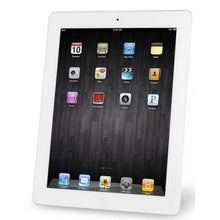 Apple iPad 4 with Retina Display MD513LL/A 16GB, Wi-Fi, 4th Generation in White