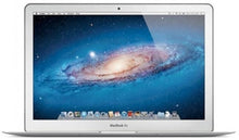 "Apple Macbook Air 11.6"" Core i5-4250U Dual Core 1.3GHz 4GB 128GB SSD MD711LL/A"