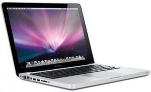 "Apple MacBook Pro 13.3"" Core i5-3210M Dual-Core 2.5GHz MD101LL/A"
