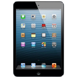 Apple iPad Mini with WiFi 16GB in 2 Colors