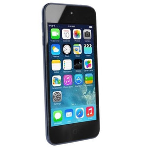 Apple iPod touch 5th gen 16GB - Space Gray MGG82LL/A