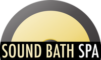 Sound Bath Spa