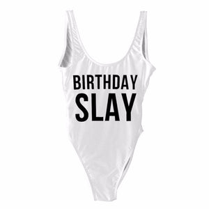 Open image in slideshow, Birthday Slay - One Piece Love