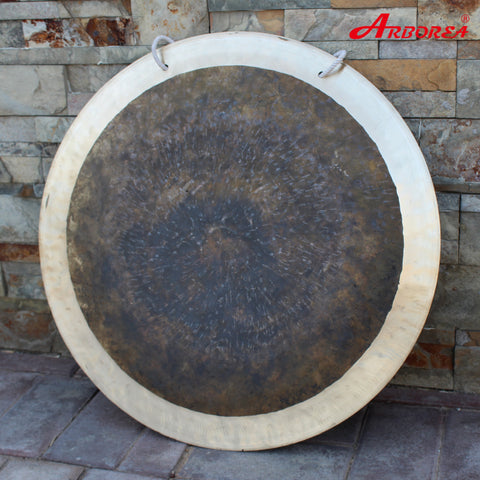 12'' Eclipse Wind Gong