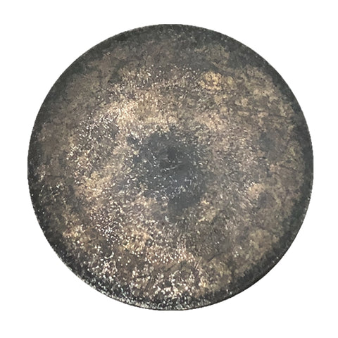 "26"" Earth Gong For Sound Healing"