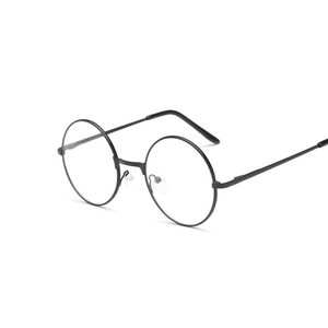 Open image in slideshow, 1997 Style Glasses